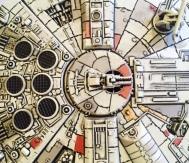 millenium-falcon-detail