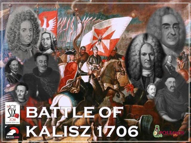 kalisz23