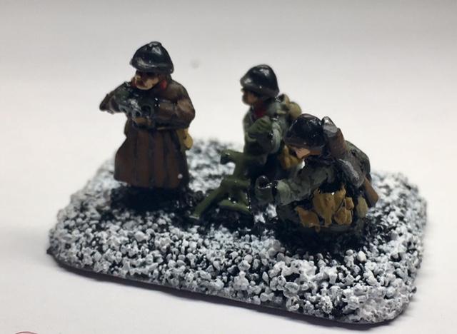 mortar2