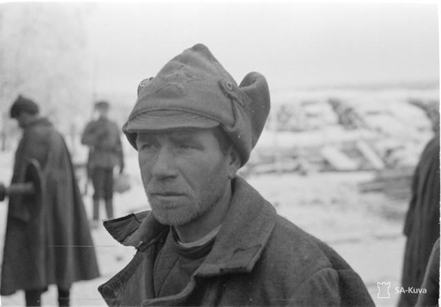 soviet soldier.jpg