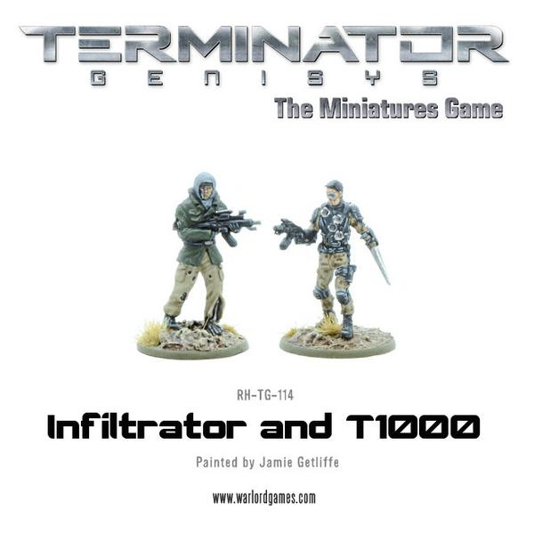 rh-tg-114-infiltrator-and-t1000-a_grande