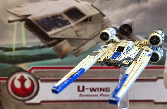 u-wing1