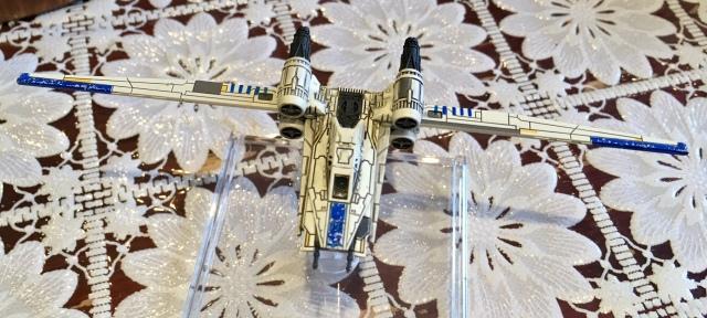 u-wing2