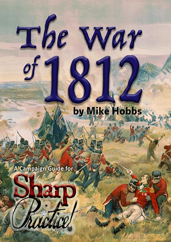 1812-Cover-Web.jpg