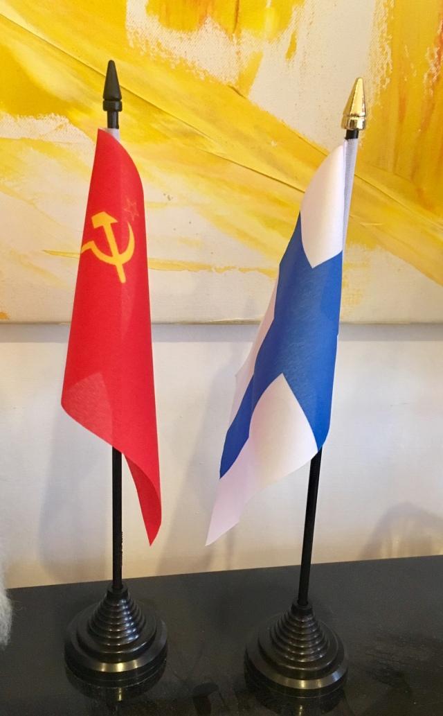 finnsovflags
