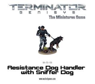 rh-tg-108-resistance-dog-handler-with-sniffer-dog_grande