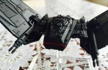 shuttle-kr