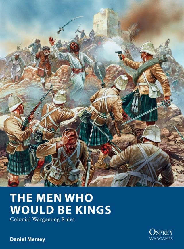 the-men-who-would-be-kings-cover