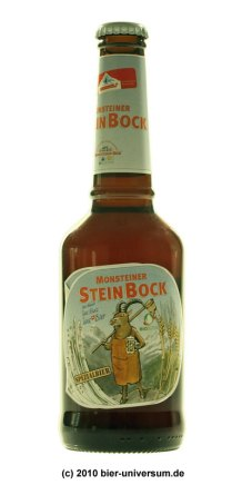 monsteiner_steinbock
