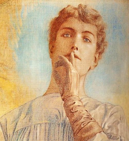 silence-1890cut.jpg