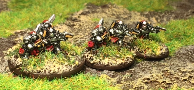 knights2.jpg