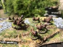 scorpion men 2