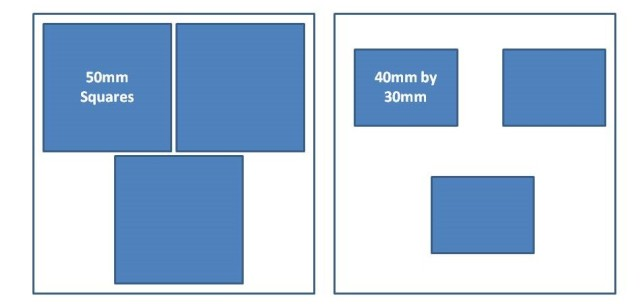 bases 2.jpg