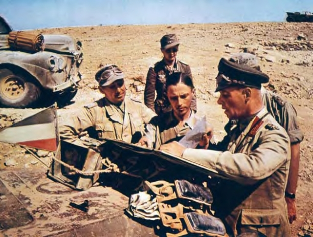 erwin-rommel-during-his-afrika-korps-days