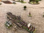 battle1