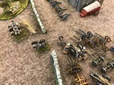 battle6