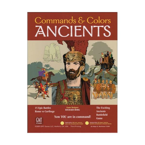 commands-et-colors-ancient.jpg