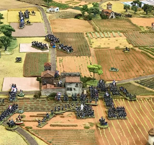generaldarmee2