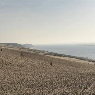 sand2