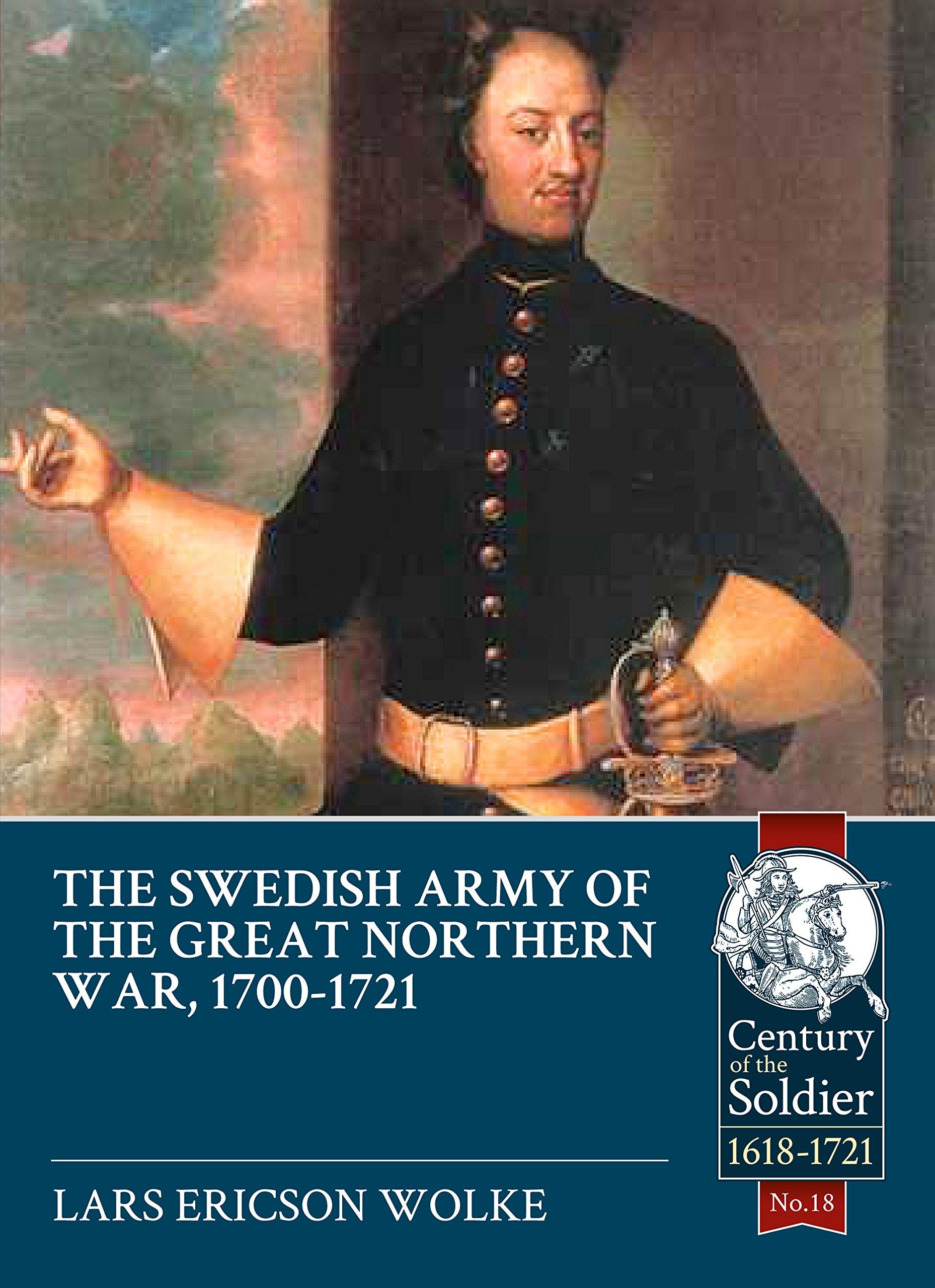 Swedish Army.jpg