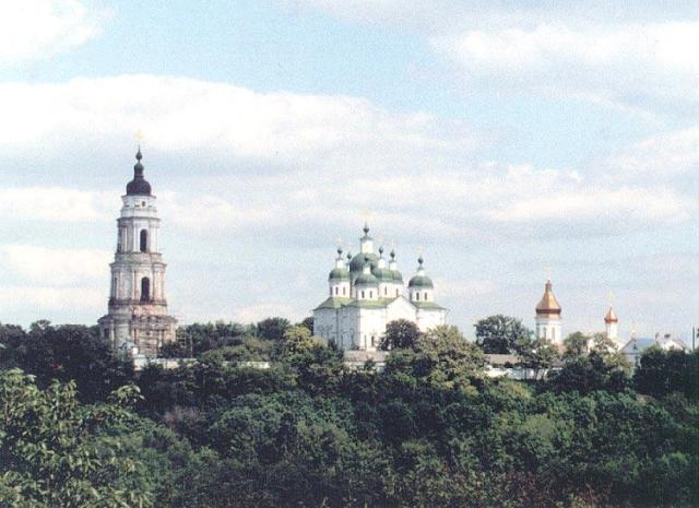 Poltava-Monastery.jpg