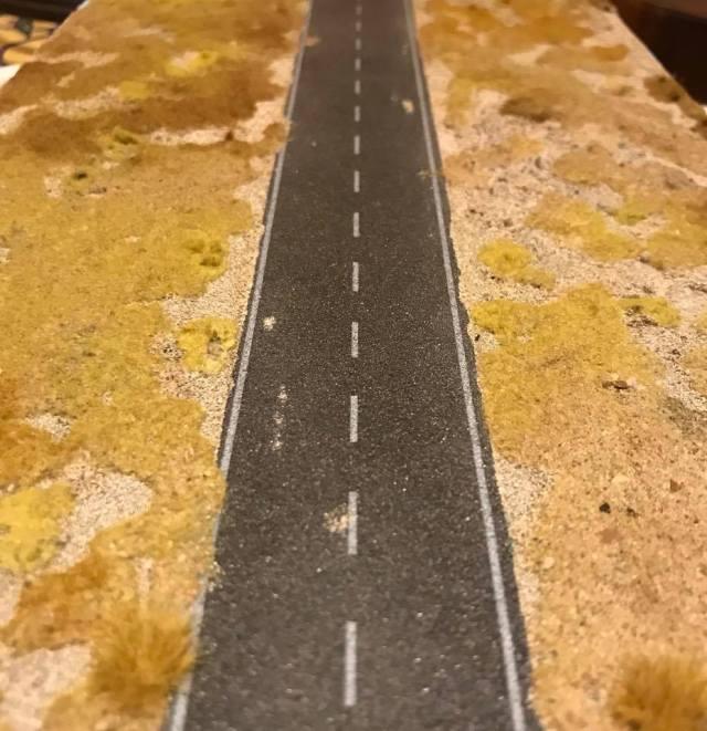road3.jpg