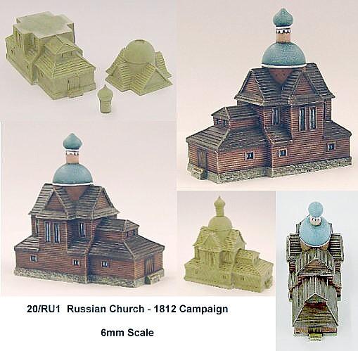 20_ru1.jpg