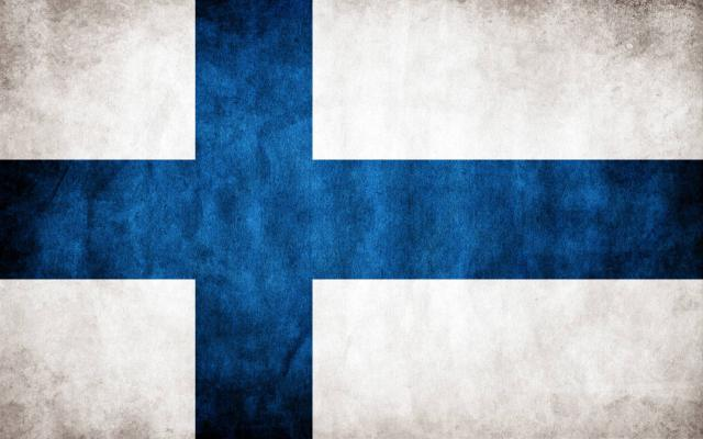 Finland_flag-3