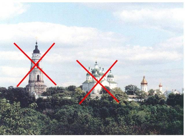 Poltava-Monastery2