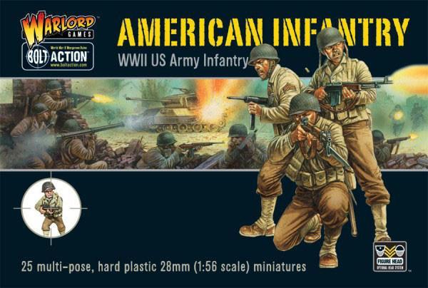 us-infantry-8371-p_grande.jpg