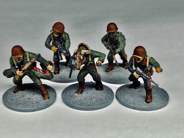 soldiers1