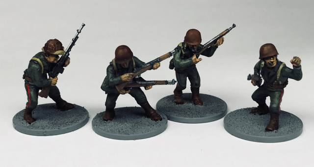 soldiers3.jpg