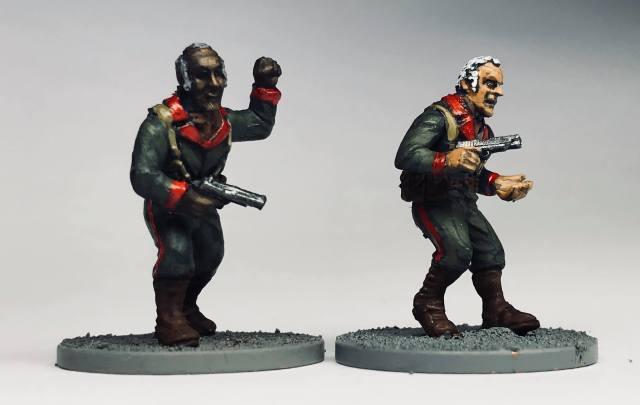 soldiers4.jpg