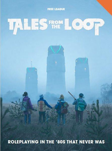 Tales_from_the_Loop_RPG_Book_Cover.jpg