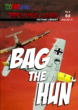 Bag-the-Hun