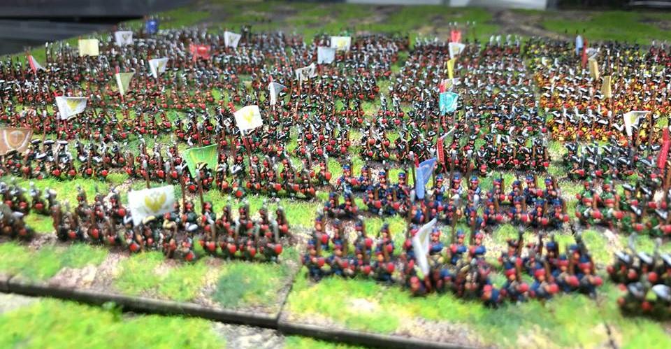 infantry3