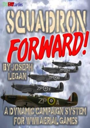 Squadron-Forward