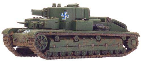901-flames-of-war-soviet-union-t-28-500x400