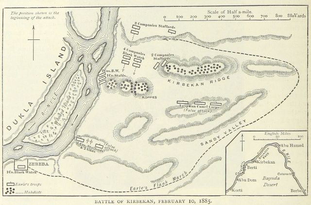 Battle_of_Kirbekan_map