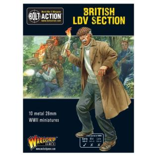 402211002-British-LDV-section-01