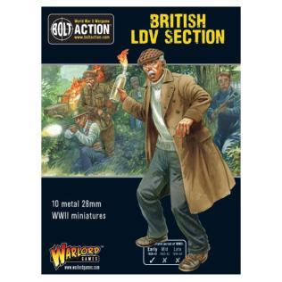 402211002-British-LDV-section-01