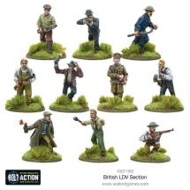 402211002-British-LDV-section-02