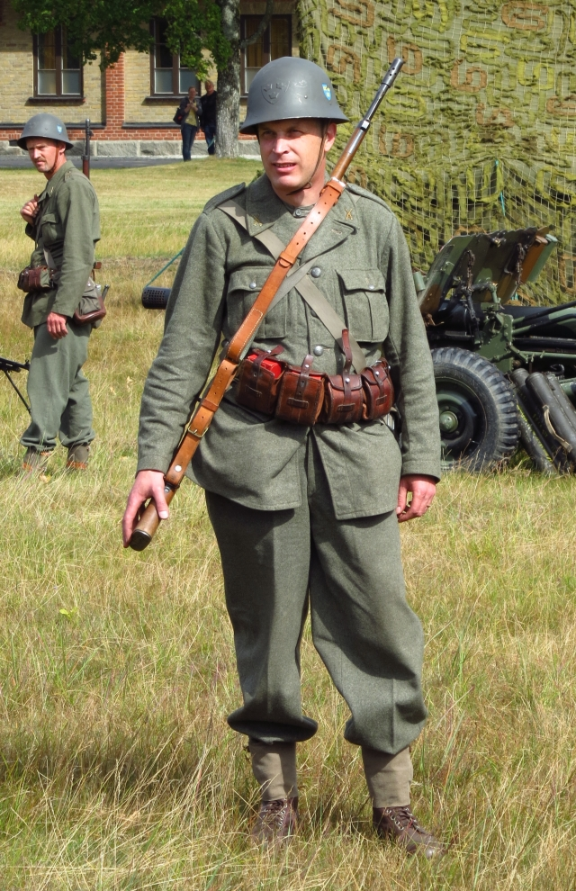 Uniform_m1939_Revinge_2012-1.jpg
