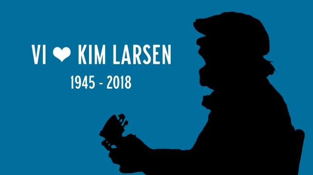 Kim-Larsen-Grafik.jpg