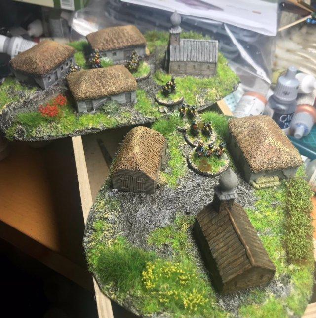 village tiles 2